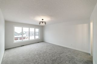 Photo 21: 80 ORCHARD Court: St. Albert House for sale : MLS®# E4194465