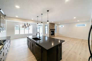 Photo 11: 80 ORCHARD Court: St. Albert House for sale : MLS®# E4194465