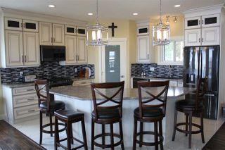 Photo 11: 207 Birch Avenue: Cold Lake House for sale : MLS®# E4194566