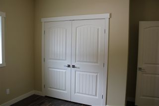Photo 7: 207 Birch Avenue: Cold Lake House for sale : MLS®# E4194566