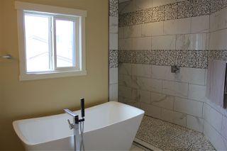 Photo 18: 207 Birch Avenue: Cold Lake House for sale : MLS®# E4194566