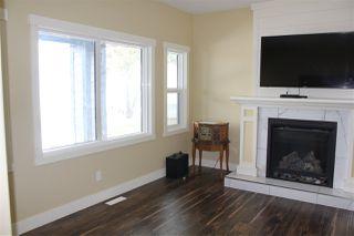 Photo 4: 207 Birch Avenue: Cold Lake House for sale : MLS®# E4194566