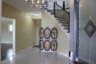 Photo 2: 207 Birch Avenue: Cold Lake House for sale : MLS®# E4194566