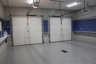 Photo 28: 207 Birch Avenue: Cold Lake House for sale : MLS®# E4194566