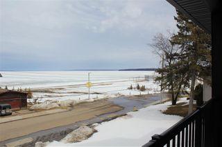 Photo 27: 207 Birch Avenue: Cold Lake House for sale : MLS®# E4194566