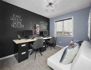 Photo 13: 1005 PAISLEY Drive in Edmonton: Zone 55 House Half Duplex for sale : MLS®# E4198556