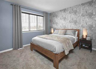 Photo 9: 1005 PAISLEY Drive in Edmonton: Zone 55 House Half Duplex for sale : MLS®# E4198556