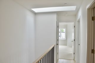 Photo 14: 2518 W 3RD Avenue in Vancouver: Kitsilano House 1/2 Duplex for sale (Vancouver West)  : MLS®# R2461942