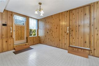 Photo 28: 3316 Kingsley St in VICTORIA: SE Mt Tolmie House for sale (Saanich East)  : MLS®# 841127