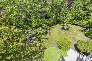 Photo 20: 3316 Kingsley St in VICTORIA: SE Mt Tolmie House for sale (Saanich East)  : MLS®# 841127