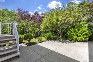 Photo 22: 3316 Kingsley St in VICTORIA: SE Mt Tolmie House for sale (Saanich East)  : MLS®# 841127