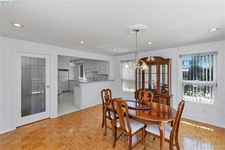Photo 17: 3316 Kingsley St in VICTORIA: SE Mt Tolmie House for sale (Saanich East)  : MLS®# 841127