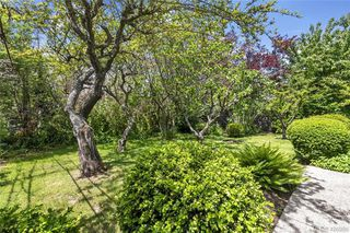 Photo 24: 3316 Kingsley St in VICTORIA: SE Mt Tolmie House for sale (Saanich East)  : MLS®# 841127
