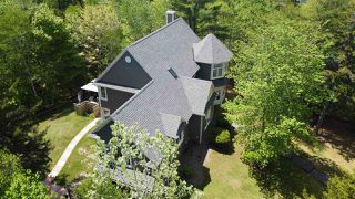 Main Photo: 22 Brackstone Court in Lower Sackville: 25-Sackville Residential for sale (Halifax-Dartmouth)  : MLS®# 202009578