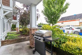 """Photo 19: 202 4025 NORFOLK Street in Burnaby: Central BN Townhouse for sale in """"NORFOLK TERRACE"""" (Burnaby North)  : MLS®# R2470016"""