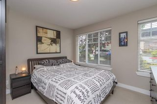 """Photo 13: 202 4025 NORFOLK Street in Burnaby: Central BN Townhouse for sale in """"NORFOLK TERRACE"""" (Burnaby North)  : MLS®# R2470016"""
