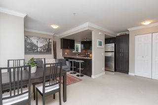 """Photo 6: 202 4025 NORFOLK Street in Burnaby: Central BN Townhouse for sale in """"NORFOLK TERRACE"""" (Burnaby North)  : MLS®# R2470016"""