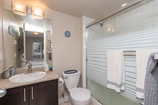 """Photo 14: 202 4025 NORFOLK Street in Burnaby: Central BN Townhouse for sale in """"NORFOLK TERRACE"""" (Burnaby North)  : MLS®# R2470016"""