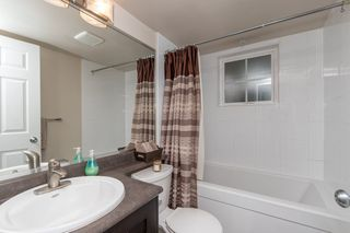 """Photo 12: 202 4025 NORFOLK Street in Burnaby: Central BN Townhouse for sale in """"NORFOLK TERRACE"""" (Burnaby North)  : MLS®# R2470016"""