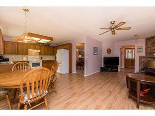 """Photo 7: 35 7001 EDEN Drive in Chilliwack: Sardis West Vedder Rd House for sale in """"EDENBANK"""" (Sardis)  : MLS®# R2470390"""