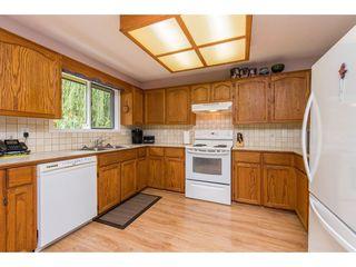 """Photo 8: 35 7001 EDEN Drive in Chilliwack: Sardis West Vedder Rd House for sale in """"EDENBANK"""" (Sardis)  : MLS®# R2470390"""