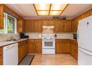 """Photo 26: 35 7001 EDEN Drive in Chilliwack: Sardis West Vedder Rd House for sale in """"EDENBANK"""" (Sardis)  : MLS®# R2470390"""