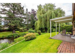 """Photo 17: 35 7001 EDEN Drive in Chilliwack: Sardis West Vedder Rd House for sale in """"EDENBANK"""" (Sardis)  : MLS®# R2470390"""