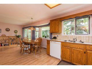 """Photo 9: 35 7001 EDEN Drive in Chilliwack: Sardis West Vedder Rd House for sale in """"EDENBANK"""" (Sardis)  : MLS®# R2470390"""