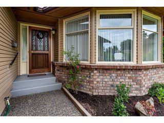 """Photo 21: 35 7001 EDEN Drive in Chilliwack: Sardis West Vedder Rd House for sale in """"EDENBANK"""" (Sardis)  : MLS®# R2470390"""