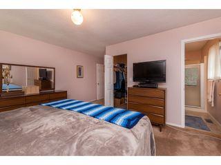 """Photo 33: 35 7001 EDEN Drive in Chilliwack: Sardis West Vedder Rd House for sale in """"EDENBANK"""" (Sardis)  : MLS®# R2470390"""