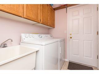 """Photo 32: 35 7001 EDEN Drive in Chilliwack: Sardis West Vedder Rd House for sale in """"EDENBANK"""" (Sardis)  : MLS®# R2470390"""