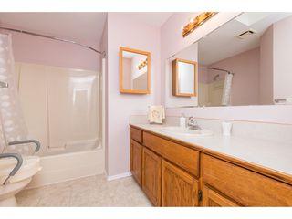 """Photo 14: 35 7001 EDEN Drive in Chilliwack: Sardis West Vedder Rd House for sale in """"EDENBANK"""" (Sardis)  : MLS®# R2470390"""
