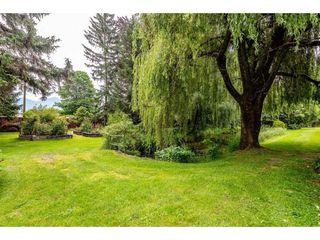 """Photo 35: 35 7001 EDEN Drive in Chilliwack: Sardis West Vedder Rd House for sale in """"EDENBANK"""" (Sardis)  : MLS®# R2470390"""