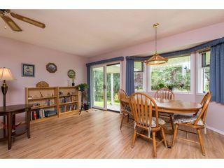 """Photo 25: 35 7001 EDEN Drive in Chilliwack: Sardis West Vedder Rd House for sale in """"EDENBANK"""" (Sardis)  : MLS®# R2470390"""