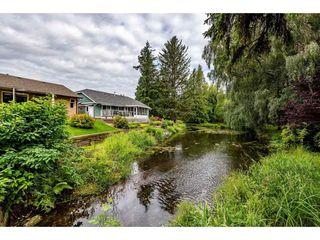 """Photo 19: 35 7001 EDEN Drive in Chilliwack: Sardis West Vedder Rd House for sale in """"EDENBANK"""" (Sardis)  : MLS®# R2470390"""
