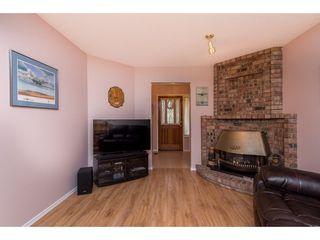"""Photo 24: 35 7001 EDEN Drive in Chilliwack: Sardis West Vedder Rd House for sale in """"EDENBANK"""" (Sardis)  : MLS®# R2470390"""