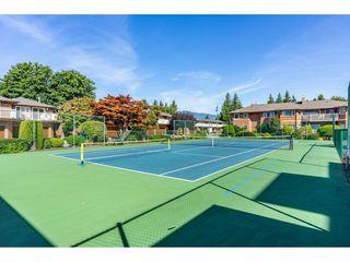 """Photo 39: 35 7001 EDEN Drive in Chilliwack: Sardis West Vedder Rd House for sale in """"EDENBANK"""" (Sardis)  : MLS®# R2470390"""