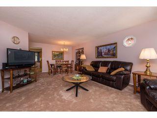 """Photo 11: 35 7001 EDEN Drive in Chilliwack: Sardis West Vedder Rd House for sale in """"EDENBANK"""" (Sardis)  : MLS®# R2470390"""