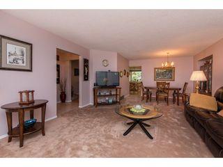 """Photo 29: 35 7001 EDEN Drive in Chilliwack: Sardis West Vedder Rd House for sale in """"EDENBANK"""" (Sardis)  : MLS®# R2470390"""