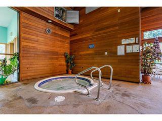"""Photo 38: 35 7001 EDEN Drive in Chilliwack: Sardis West Vedder Rd House for sale in """"EDENBANK"""" (Sardis)  : MLS®# R2470390"""