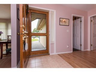 """Photo 22: 35 7001 EDEN Drive in Chilliwack: Sardis West Vedder Rd House for sale in """"EDENBANK"""" (Sardis)  : MLS®# R2470390"""