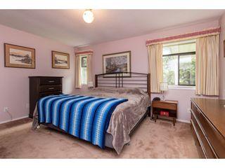 """Photo 15: 35 7001 EDEN Drive in Chilliwack: Sardis West Vedder Rd House for sale in """"EDENBANK"""" (Sardis)  : MLS®# R2470390"""