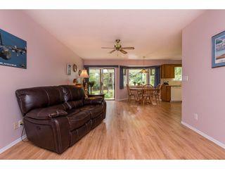 """Photo 5: 35 7001 EDEN Drive in Chilliwack: Sardis West Vedder Rd House for sale in """"EDENBANK"""" (Sardis)  : MLS®# R2470390"""