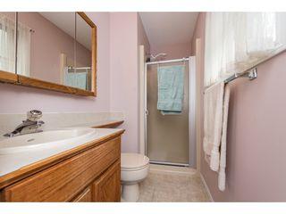 """Photo 16: 35 7001 EDEN Drive in Chilliwack: Sardis West Vedder Rd House for sale in """"EDENBANK"""" (Sardis)  : MLS®# R2470390"""