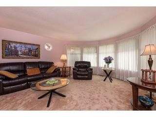 """Photo 10: 35 7001 EDEN Drive in Chilliwack: Sardis West Vedder Rd House for sale in """"EDENBANK"""" (Sardis)  : MLS®# R2470390"""