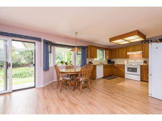 """Photo 6: 35 7001 EDEN Drive in Chilliwack: Sardis West Vedder Rd House for sale in """"EDENBANK"""" (Sardis)  : MLS®# R2470390"""