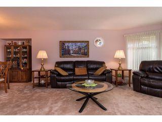 """Photo 28: 35 7001 EDEN Drive in Chilliwack: Sardis West Vedder Rd House for sale in """"EDENBANK"""" (Sardis)  : MLS®# R2470390"""