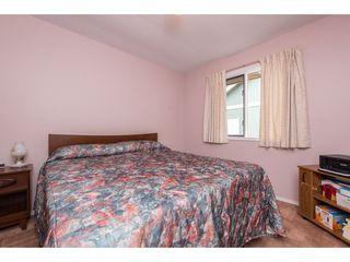 """Photo 13: 35 7001 EDEN Drive in Chilliwack: Sardis West Vedder Rd House for sale in """"EDENBANK"""" (Sardis)  : MLS®# R2470390"""
