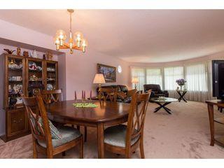 """Photo 31: 35 7001 EDEN Drive in Chilliwack: Sardis West Vedder Rd House for sale in """"EDENBANK"""" (Sardis)  : MLS®# R2470390"""