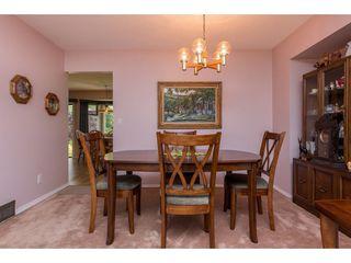"""Photo 30: 35 7001 EDEN Drive in Chilliwack: Sardis West Vedder Rd House for sale in """"EDENBANK"""" (Sardis)  : MLS®# R2470390"""